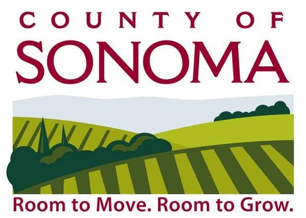 Departmental Accounting Manager – County of Sonoma (santa rosa)