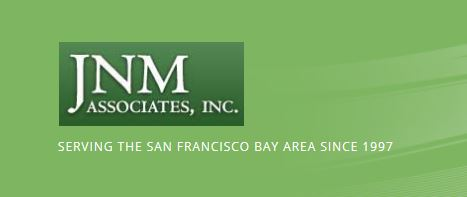 JNM Associates Inc