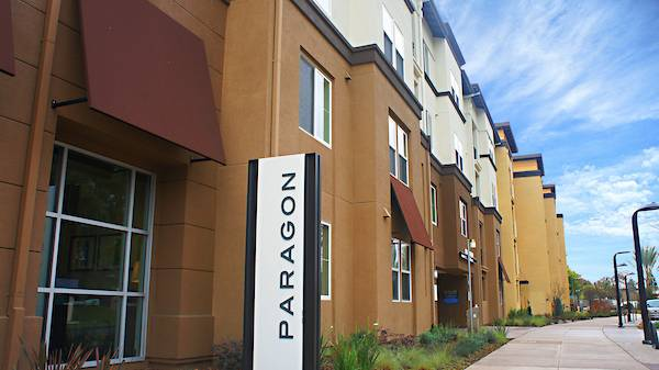 *Hiring Now!* Maintenance Technician Needed at Paragon (Essex) (Fremont)