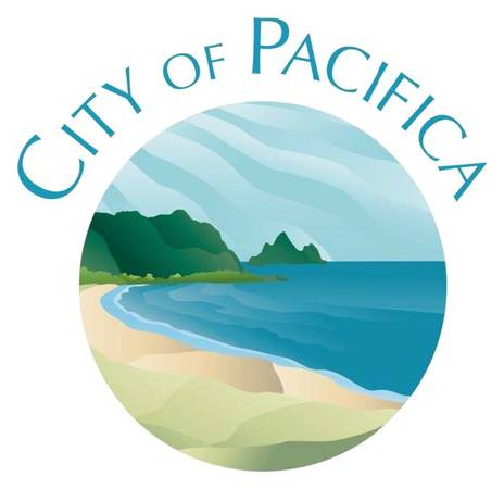 City of Pacifica – Multiple Positions (pacifica)