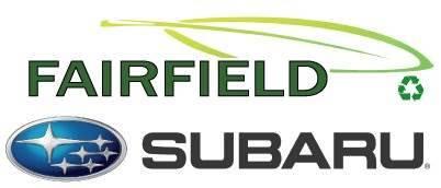 Automotive Service Advisor / Customer service rep (fairfield / vacaville)