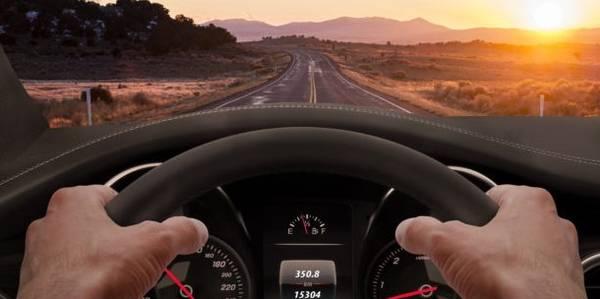 We Drive 4Less AUTO/RV/OTHER Drive Away Service (WE DRIVE 4U) (San Francisco/Anywhere)