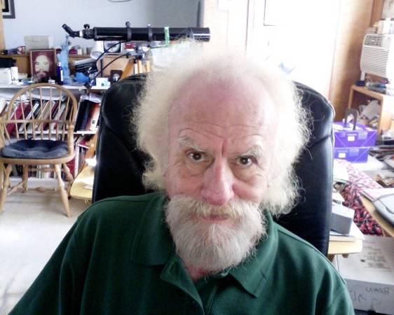 CREATIVE & ACADEMIC EDITOR FOR WRITERS, SCHOLARS & STORYTELLERS, Ph.D.